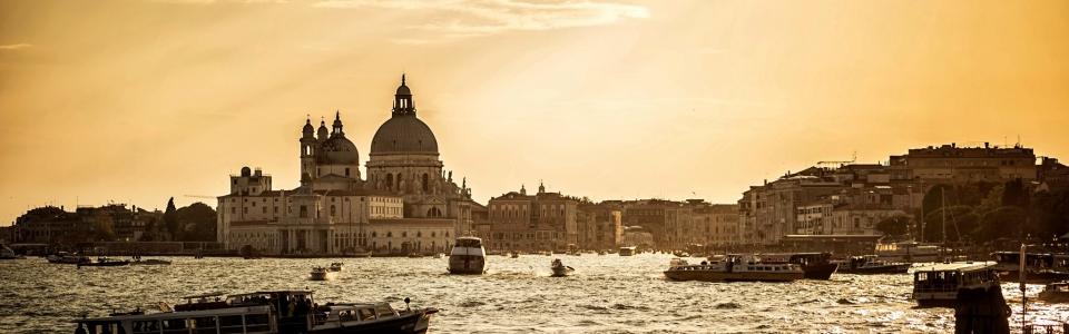Venice wedding-13