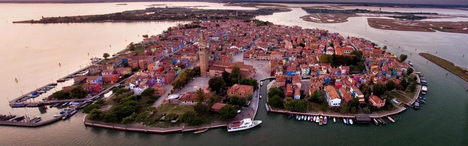 Venice wedding-16
